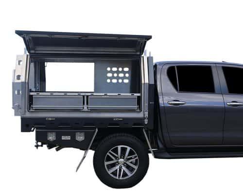 DRAWER-2-500x400