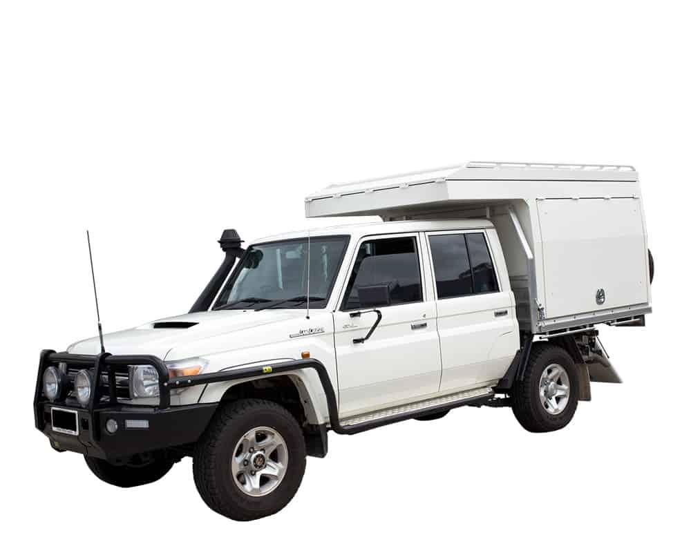 TTL2-white-front
