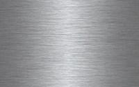 Dimple Plate Aluminium