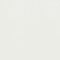 LC-058-White