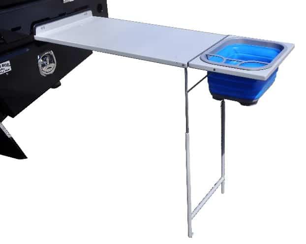 Ute canopy, aluminium canopy, ute trays, aluminium ute canopy, alloy canopy, jack off canopy, aluminium ute trays, ute camper, dual cab canopy, custom ute trays