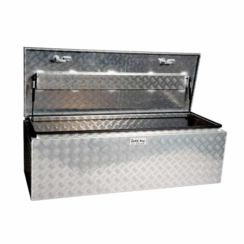 Standard Toolboxes